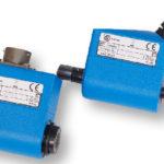 checkstar rotary torque transducer