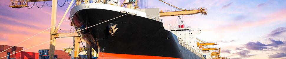 marine-industry-banner
