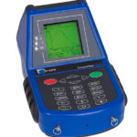 torquestar opta data collector from Crane Electronics