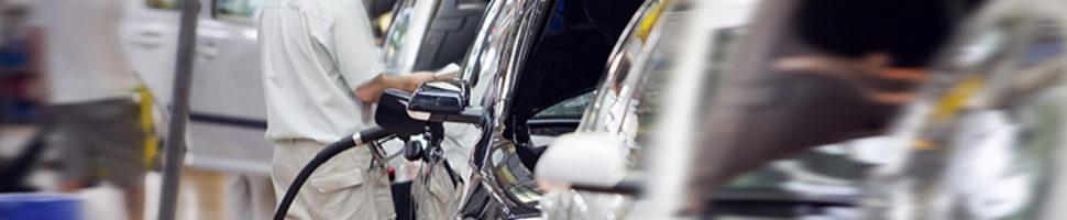 automotive-inspection