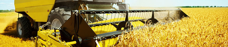 agricultural-machinery-banner